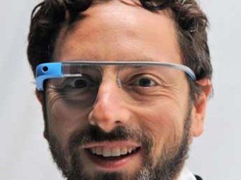 Google будет удаленно отключать очки Google Glass при перепродаже