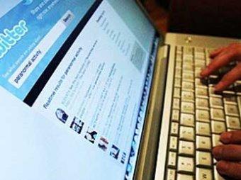 Кремль посоветовал чиновникам отказаться от личных страниц в соцсетях