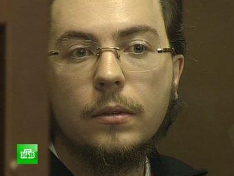 Адвокат потерпевших уличил следствие в фальсификациях по делу иеромонаха Илии