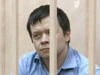 Оппозиционер Лебедев  подтвердил подлинность записи разговора Удальцова с Таргамадзе