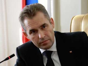 Журналист Пархоменко уличил детского омбудсмена Астахова в плагиате
