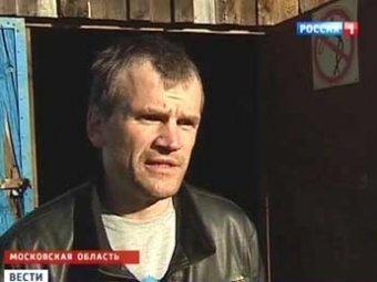 Очевидец пожара в психбольнице в Раменском рассказал, кто мог его устроить