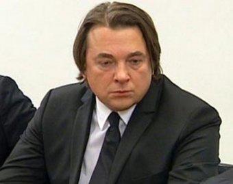 В Сети появился фрагмент интервью с Эрнстом про убийство Листьева