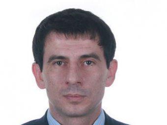 В московской гостинице найдено тело депутата из Новосибирска