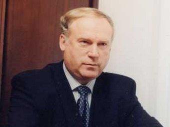 """СМИ: экс-гендиректор """"Ижмаша"""" задержан по подозрению в хищении 5 млрд рублей"""