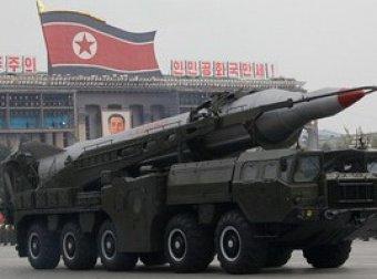 Эксперты подсчитали сколько у КНДР ядерных зарядов