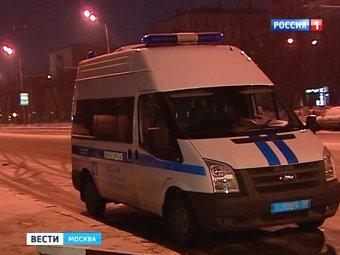 В центре Москвы убит известный психолог-гипнотизёр