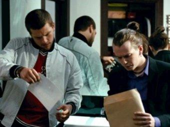 """Режиссер фильма """"Бригада. Наследник"""" подозревается в хищении 100 млн рублей"""