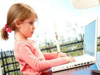 Сенаторы намерены запретить детям до 13 лет регистрироваться в соцсетях