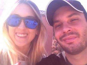 В Италии студентка умерла после посещения тату-салона