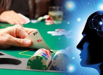 Игры с виртуальной реальностью и игровые автоматы с биометрией