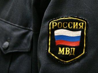 В Кемеровской области повесился сотрудник полиции