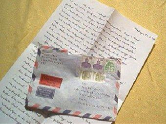 Подозреваемый в отправке Обаме письма с ядом оказался двойником Элвиса Пресли