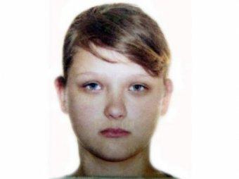 Под Воронежем убили восьмиклассницу: в деле уже двое подозреваемых