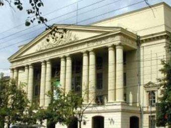 Проректора МЭИ задержали за взятку и отпустили под подписку о невыезде