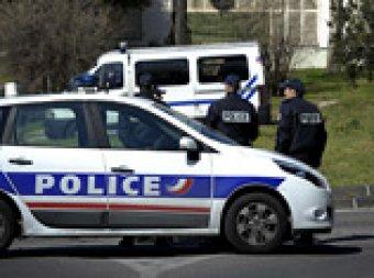 Во Франции 19-летний псих расстрелял из автомата прохожих