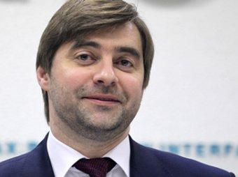 Депутат Госдумы увидел пропаганду педофилии в театре