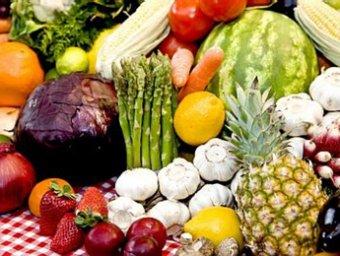 Названы продукты, которые предотвращают тромбы в сосудах