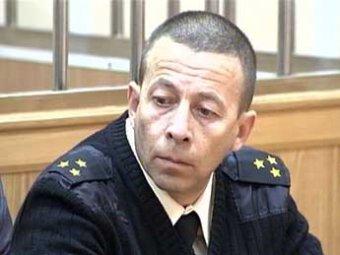 """Присяжные единогласно оправдали фигурантов дела об аварии на подлодке """"Нерпа"""""""