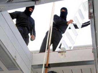 В Кувейте впервые за шесть лет устроили казнь – убийц повесили в прямом эфире