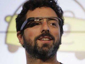 Людей в очках от Google не пустят в клубы, казино и рестораны