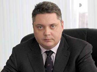 После попытки сбежать из страны в Москве арестован экс-глава дирекции Минрегиона