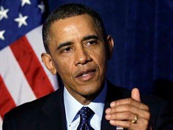 Барак Обама заработал за год в 3 раза больше Путина и в 4 раза меньше Януковича