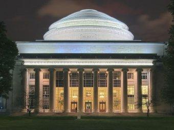 В Бостоне снова стрельба: в Массачусетском институте убит полицейский