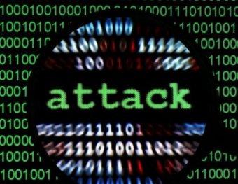 Арестован хакер, обвиняемый в крупнейшей в истории DDoS-атаке