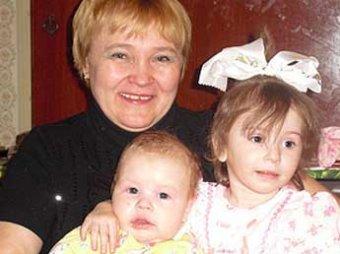 """Скандал: уже вторая журналистка """"оскорбила"""" мать 37 детей"""