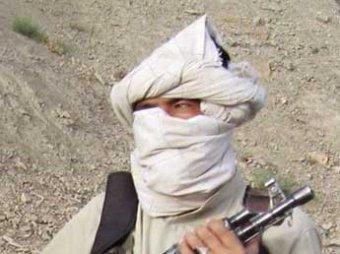 Талибы захватили вертолет с иностранцами на борту, среди них есть россиянин