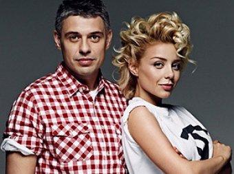 Муж популярной украинской певицы Тины Кароль умер от рака