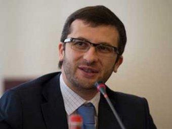 Жириновский нашел поддельный диплом у замминистра образования Федюкина