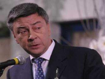 """СМИ: президент """"Газпромбанка"""" не спас кипрский банк, но зато вывел свои миллионы"""