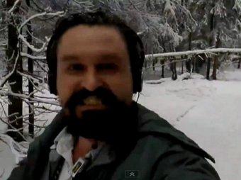 Эпатажный маньяк из Электростали нападал на стариков и детей, выкладывая видео в Сеть