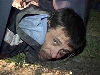 """Психиатры поставили диагноз """"белгородскому стрелку"""": он стал убийцей из-за тирании отца"""