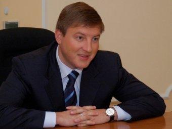 Псковский губернатор продал свой особняк в Ницце за 50 миллионов