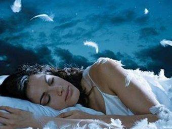 Японские учёные научились видеть чужие сны