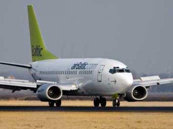 Эксперты составили ТОП-5 самых выгодных авиакомпаний