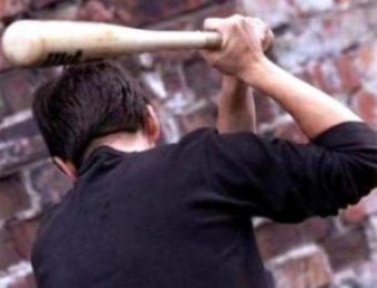 Жители поселка в Забайкалье забили палками полицейского