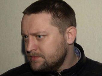 Обвиняемый в нападении на худрука Филина заявил о непричастности солиста Дмитриченко