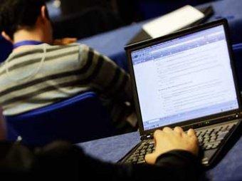 Ведомство Онищенко требует закрыть 1,5 тыс. сайтов за материалы о суициде