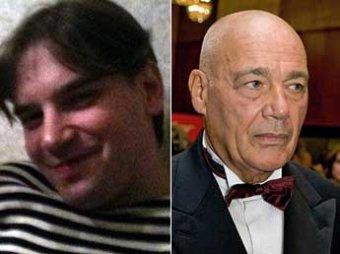 """Познер назвал выложившего запрещенное интервью с Эрнстом журналиста """"руконеподаваемым"""""""