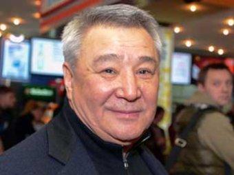 """США обвинили известного как """"Тайванчик"""" бизнесмена Тохтахунова в отмывании денег"""