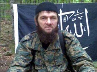 Правительство Ингушетии проверяют на связь с террористами