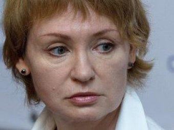 Супруга Виктора Бута требует от РЕН ТВ  млн