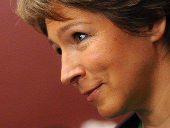 ИноСМИ: дочь Бориса Ельцина получила австрийское гражданство
