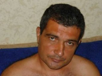 В Пятигорске убийца девятилетней Ани Прокопенко получил пожизненный срок