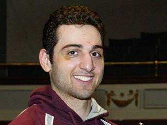 Бостонского террориста Тамерлана Царнаева заподозрили в тройном убийстве в 2011 году