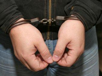 В Забайкалье преступнику предъявлены обвинения в убийстве 9-летней школьницы